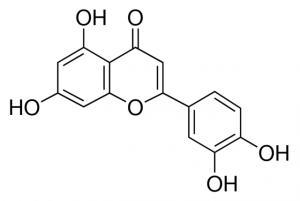 loteolin