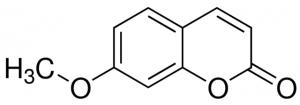 herniarin